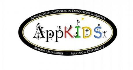 Appalachian Kindness in Donations & Service