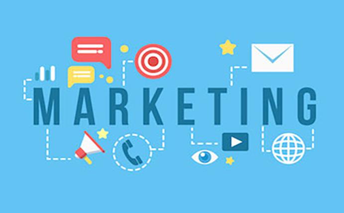Marketing & Membership Committee