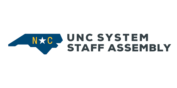 UNC System Staff Assembly