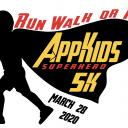 AppKids 2020 Logo